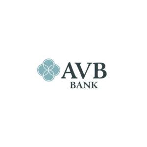 AVB Bank Oklahoma logo