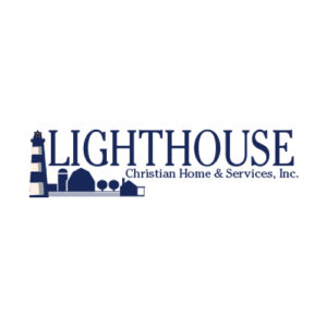 Lighthouse Christian Home and Services logo