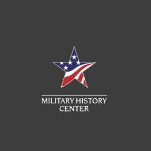 Broken Arrow Military History Center Logo