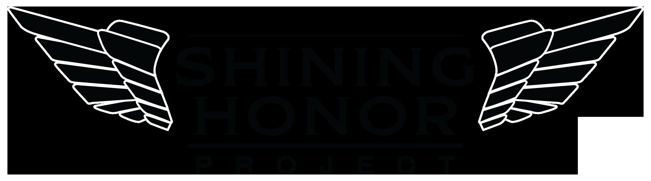 Shining Honor