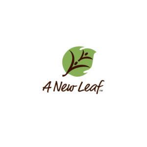 A New Leaf Tulsa Logo